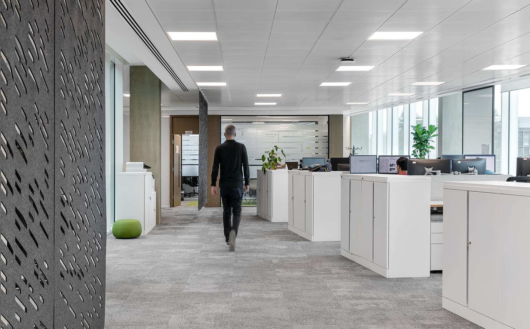 displaylink-office-london-14