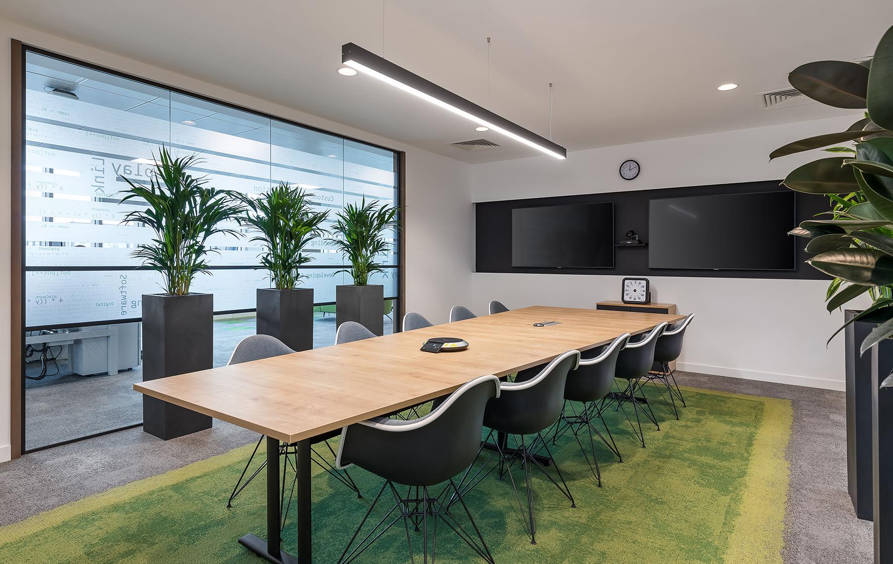 displaylink-office-london-15