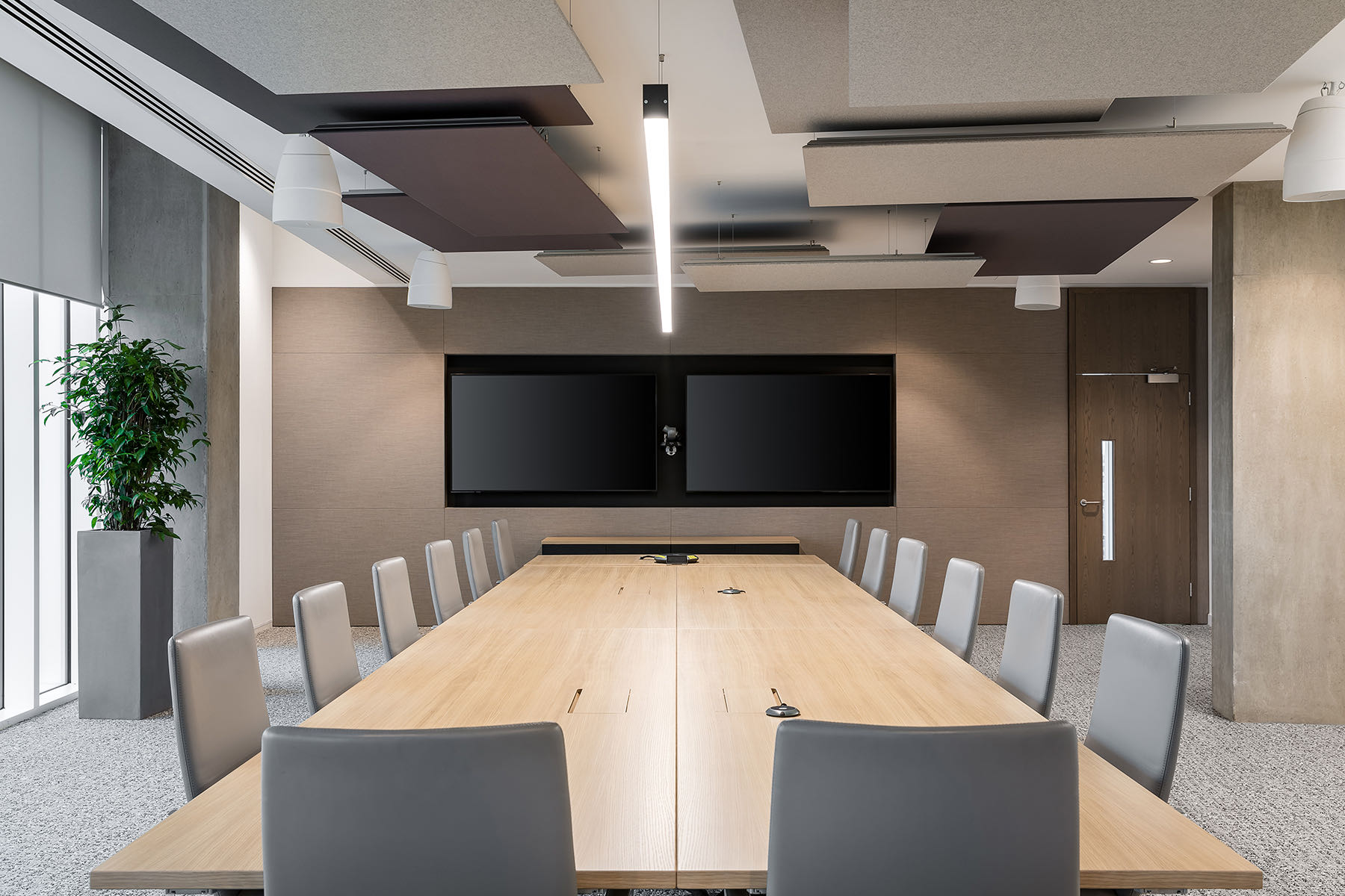 displaylink-office-london-16