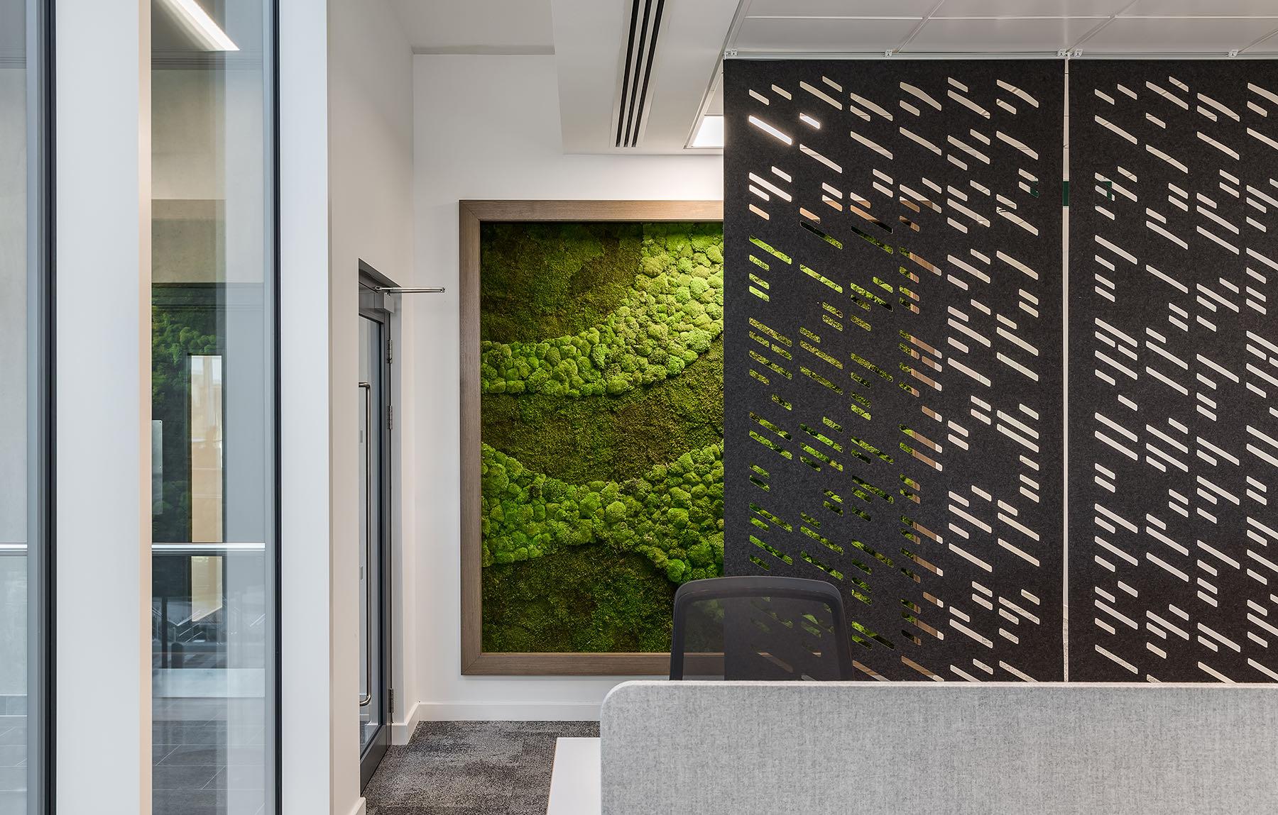 displaylink-office-london-5