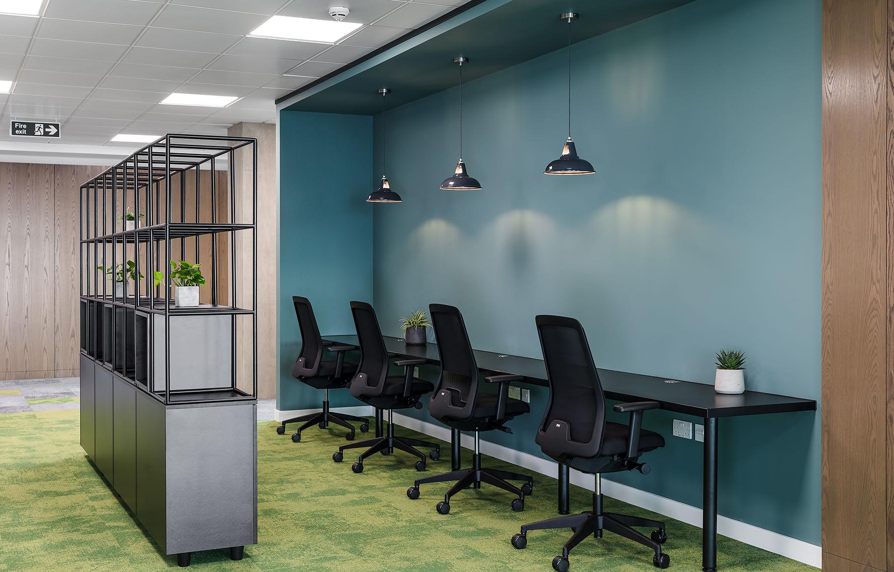 displaylink-office-london-6