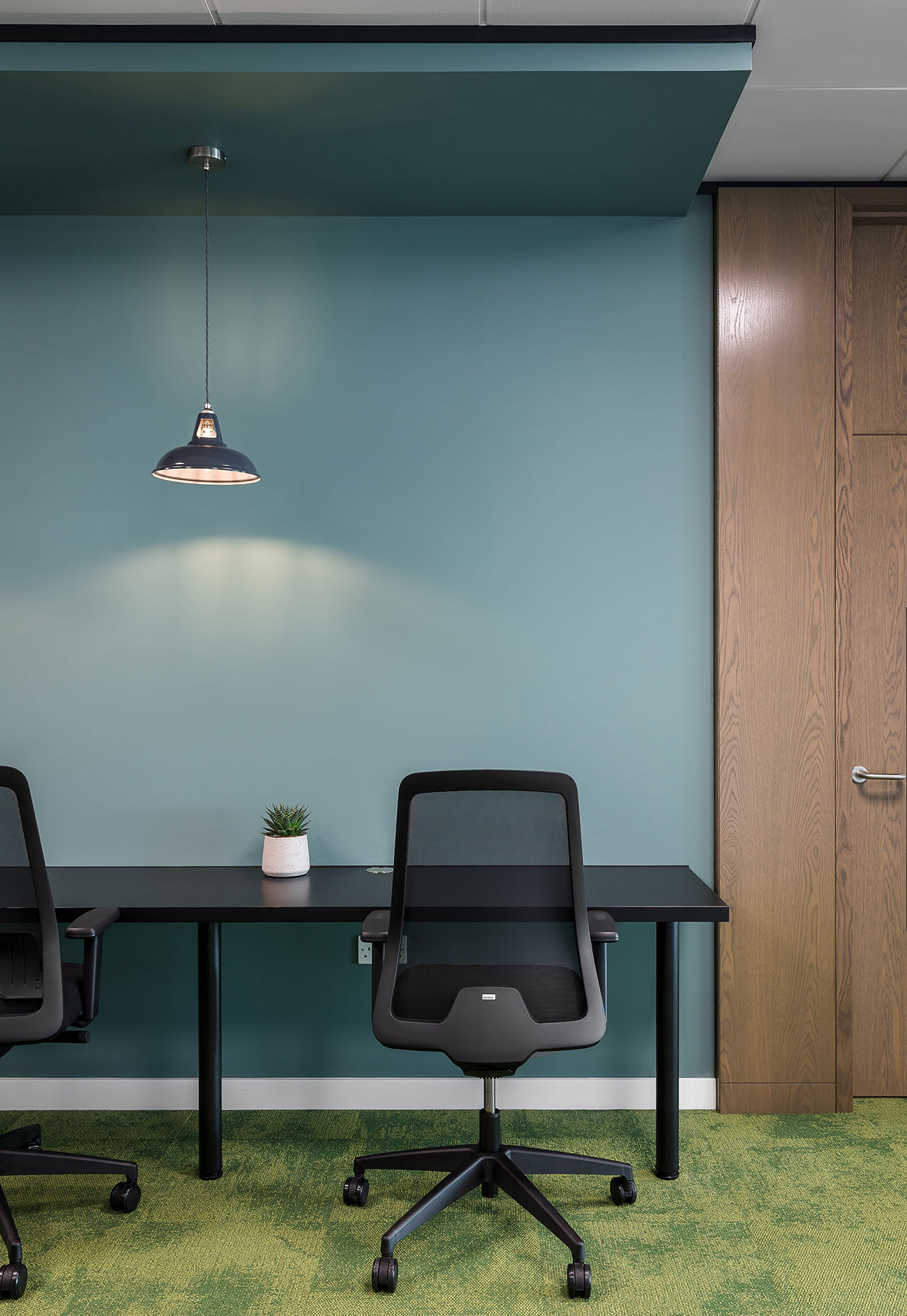 displaylink-office-london-7