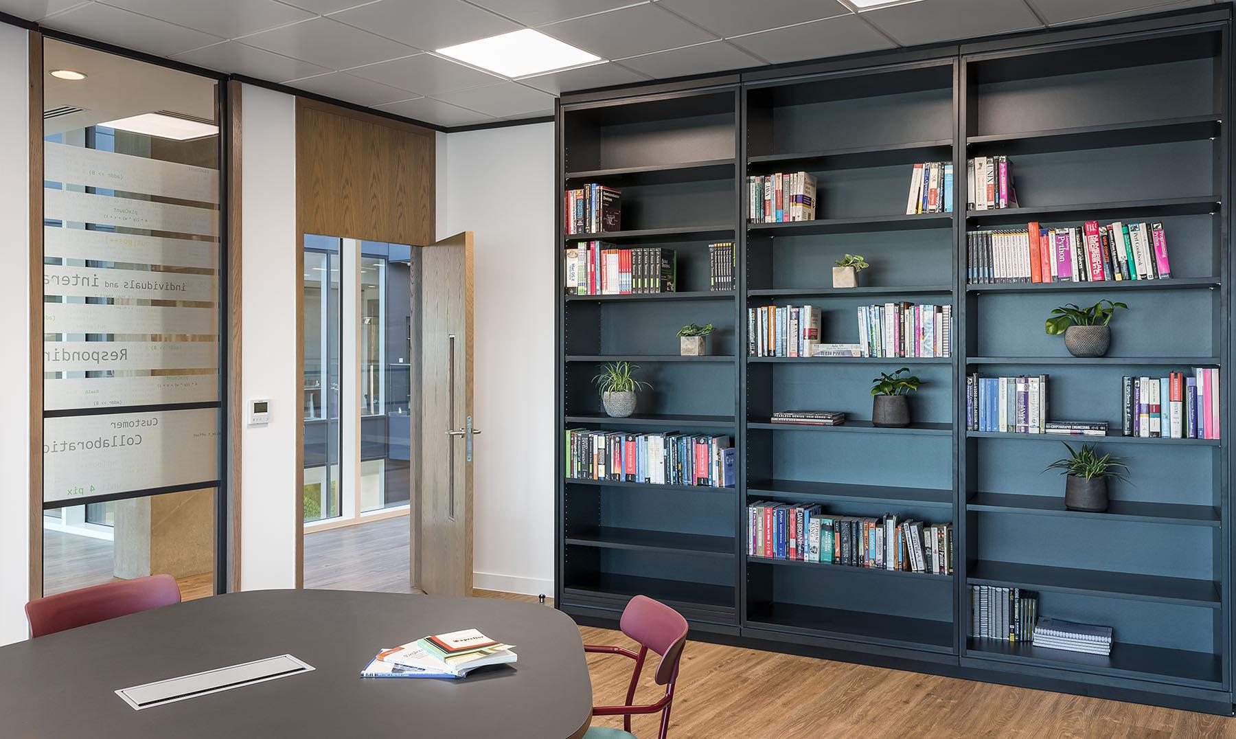 displaylink-office-london-8