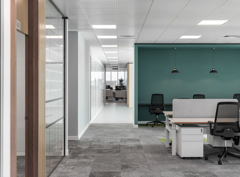 displaylink-office-london-9
