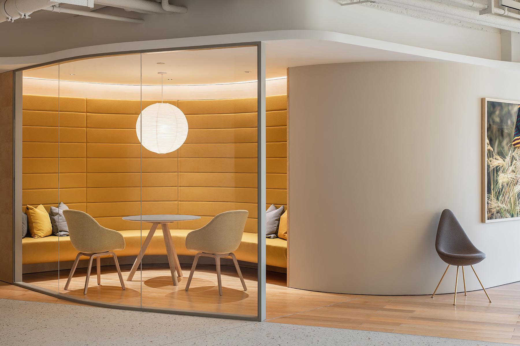 ecco-xian-office-17