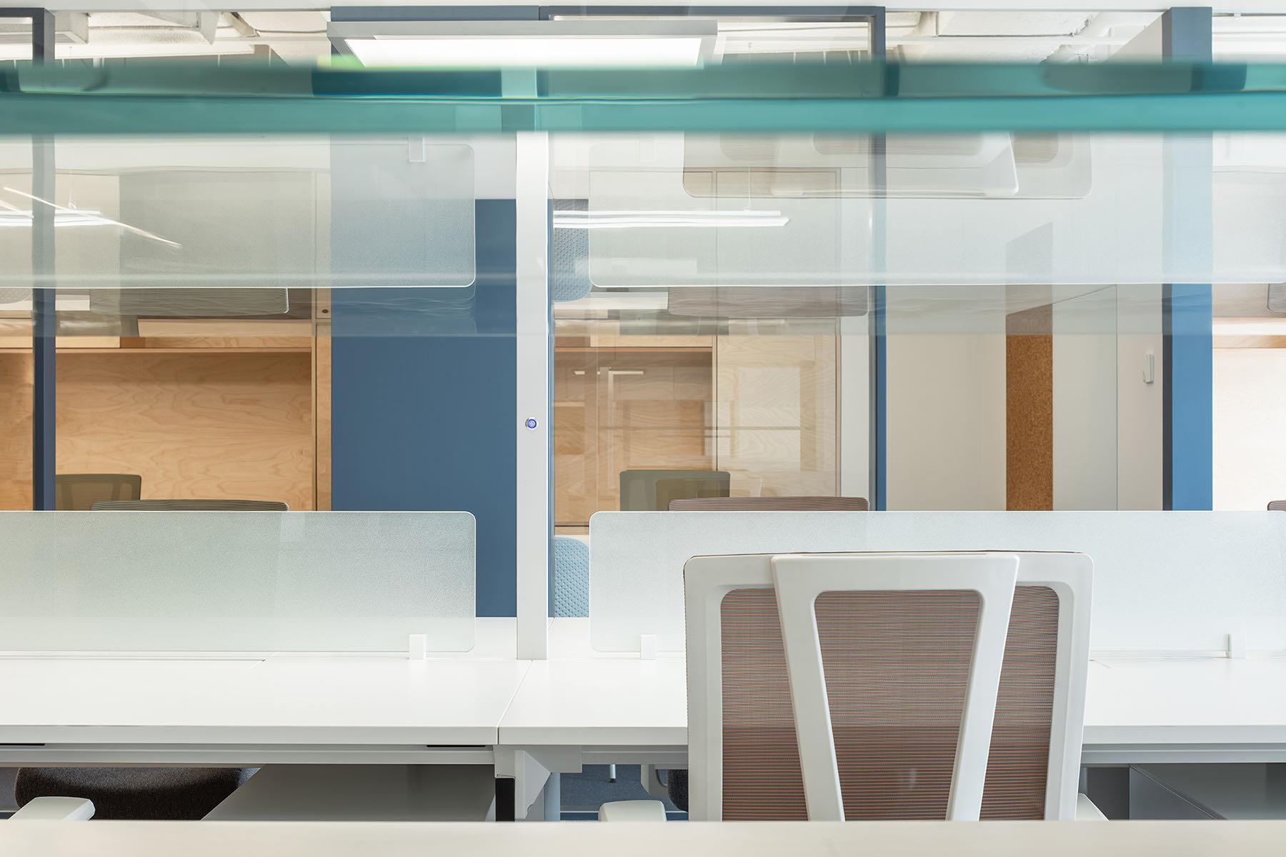 ecco-xian-office-37