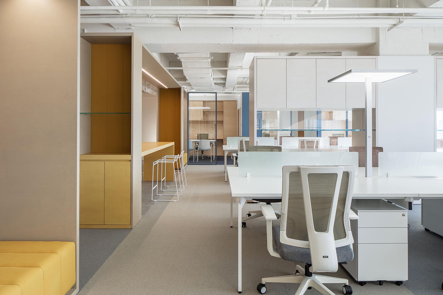 ecco-xian-office-38