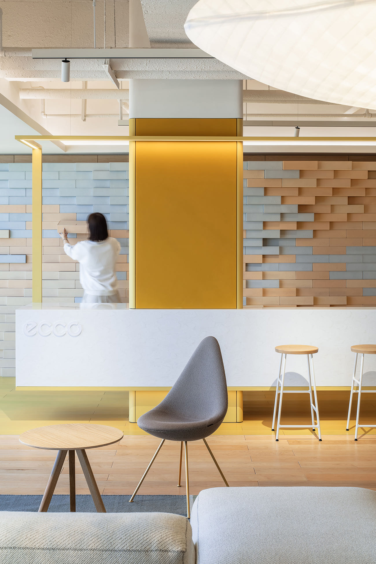 ecco-xian-office-4
