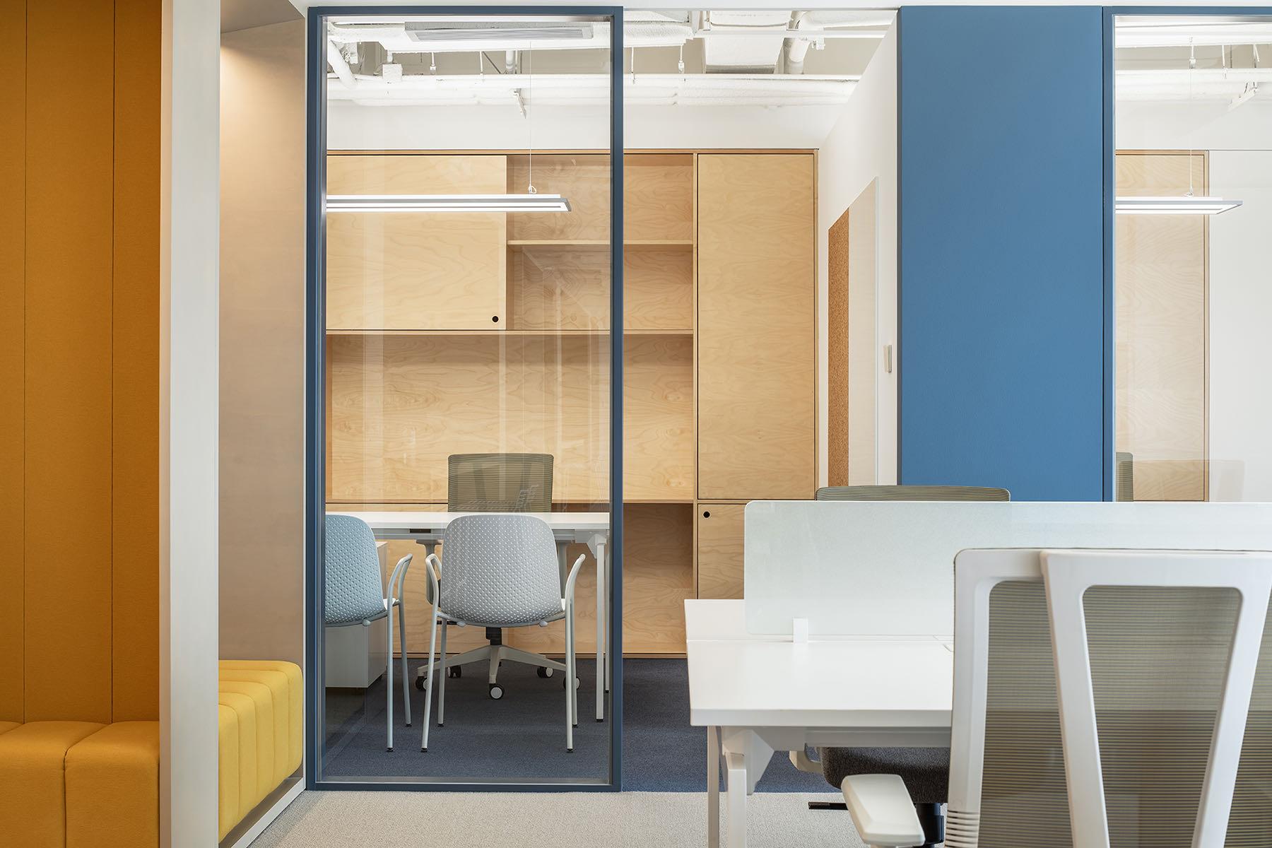 ecco-xian-office-40