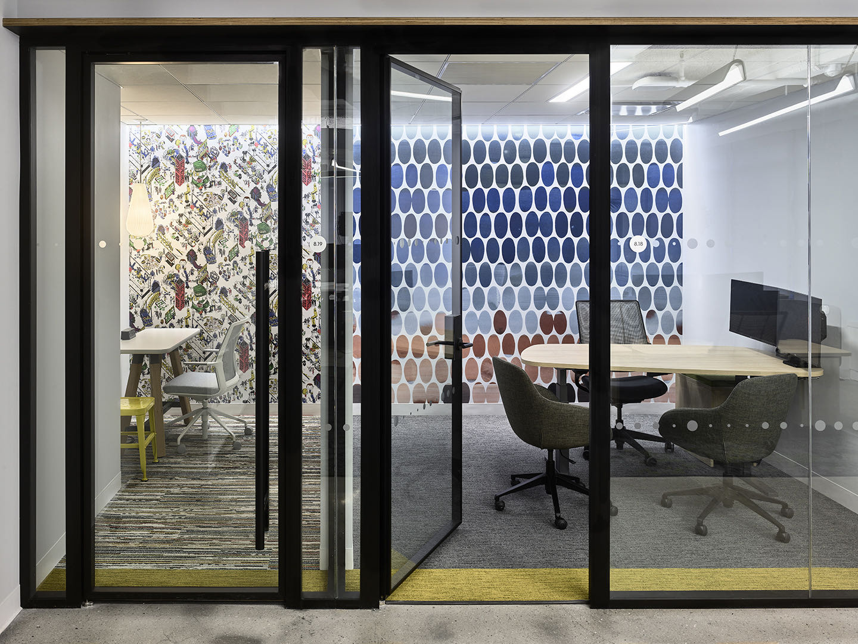 eisner-amper-nyc-office-11
