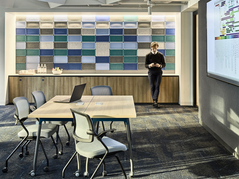 eisner-amper-nyc-office-12