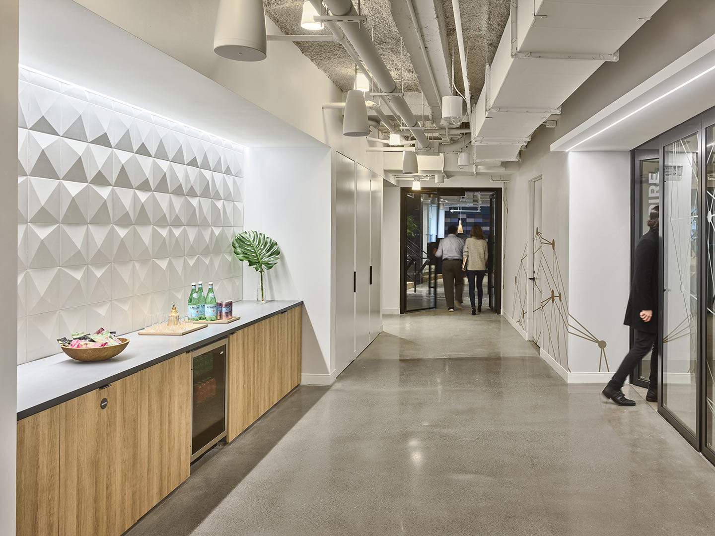 eisner-amper-nyc-office-7