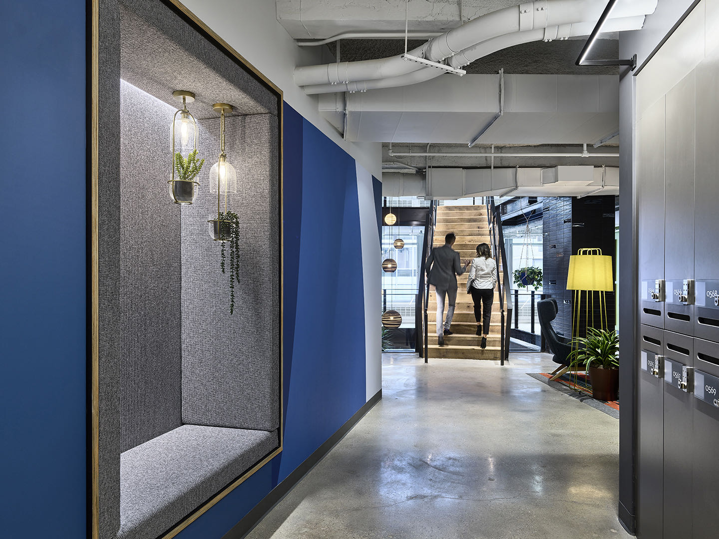 eisner-amper-nyc-office-9