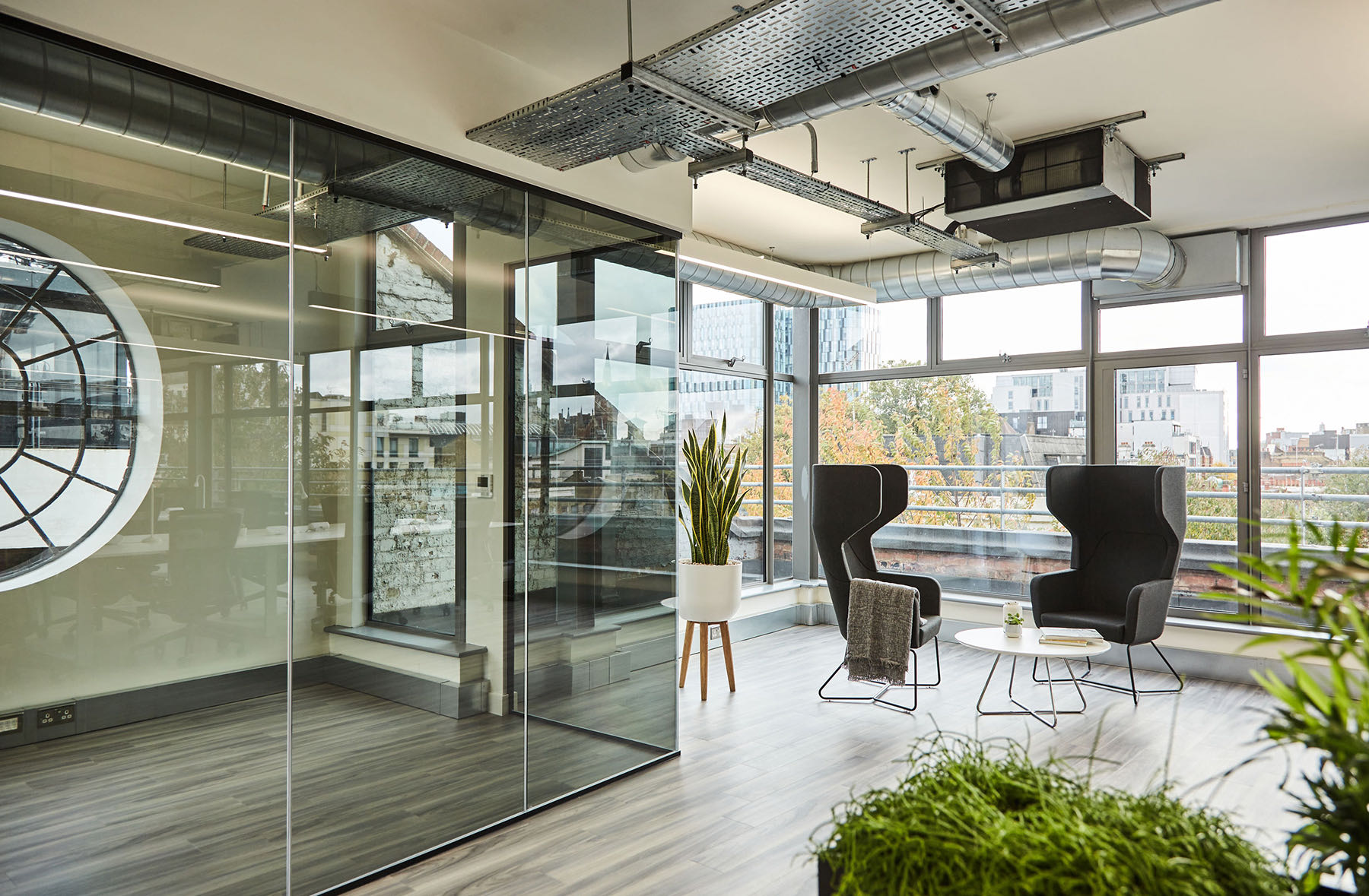 lighterman-house-office-london-5