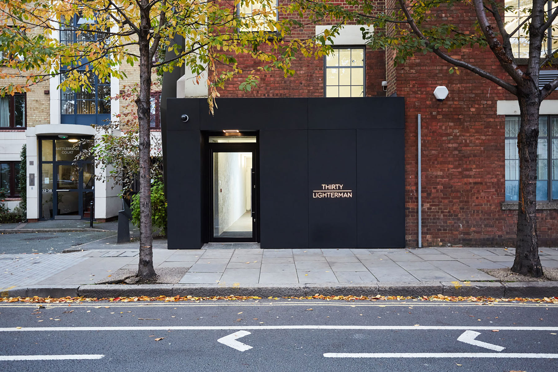 lighterman-house-office-london-6