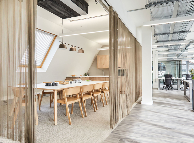 lighterman-house-office-london-7