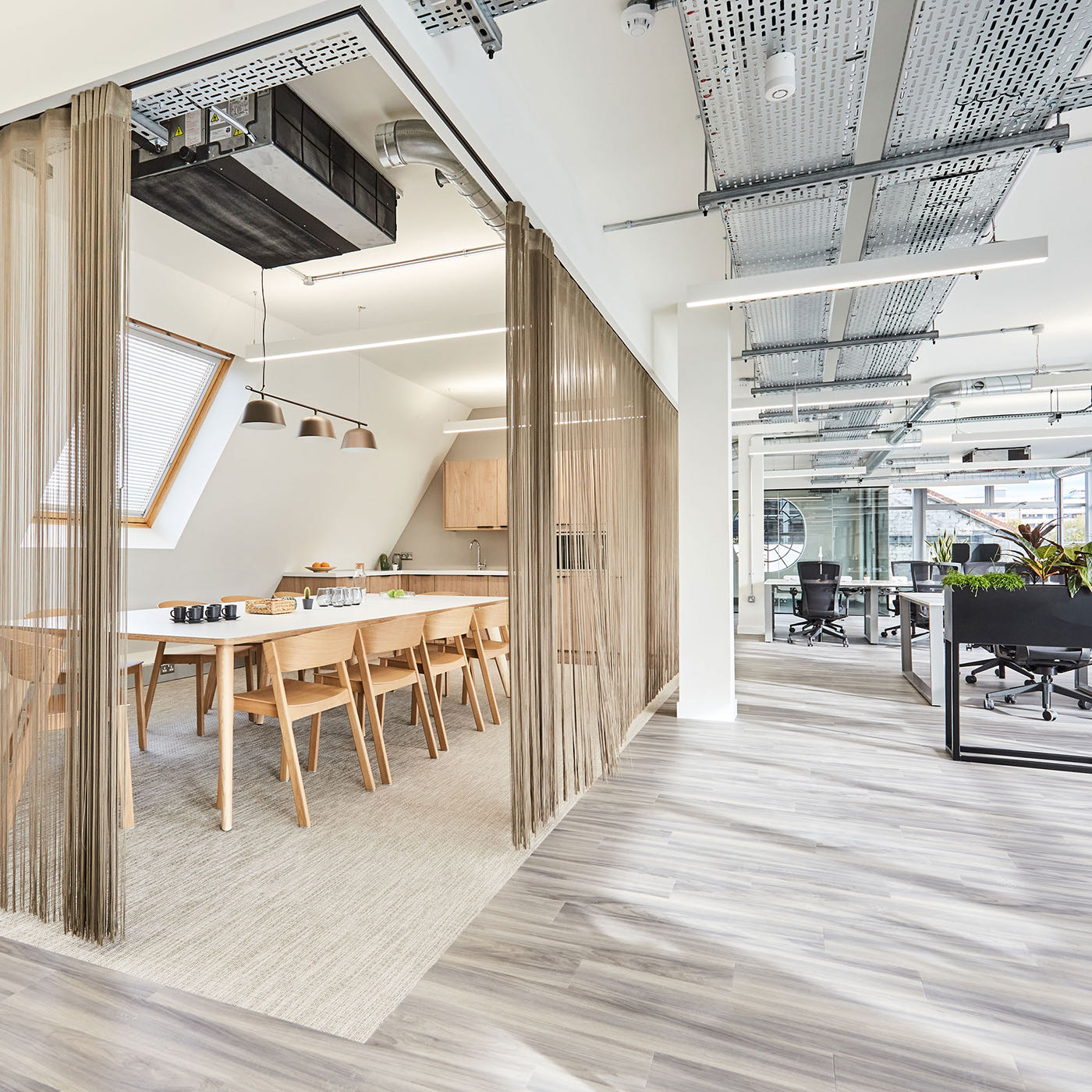 lighterman-house-office-london-8
