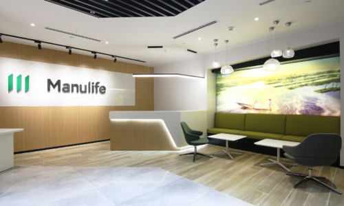 manulife-yangon-office-1