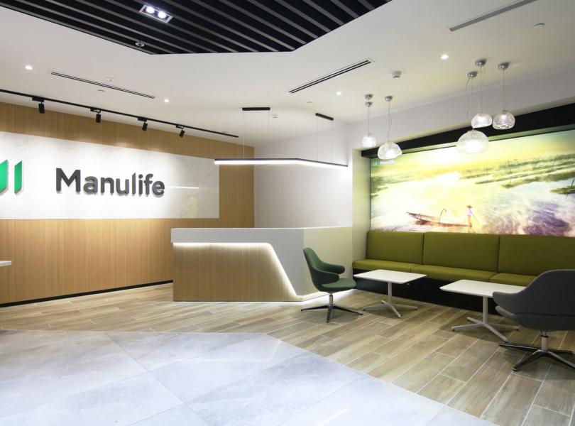 manulife-yangon-office-1