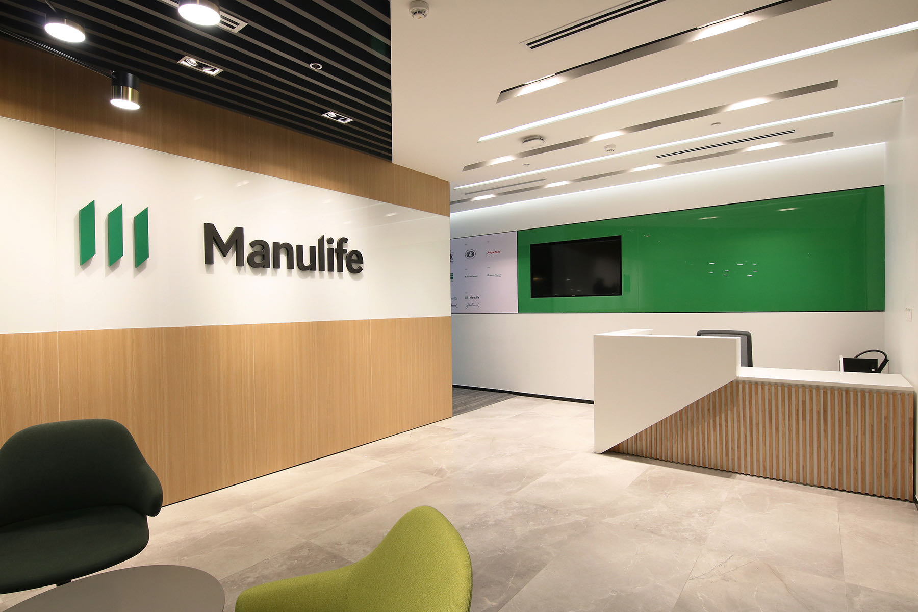 manulife-yangon-office-2