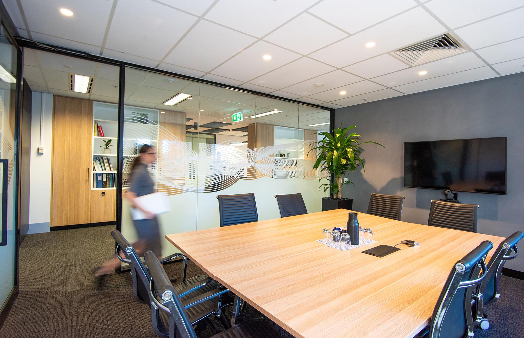 robert-bird-group-office-19