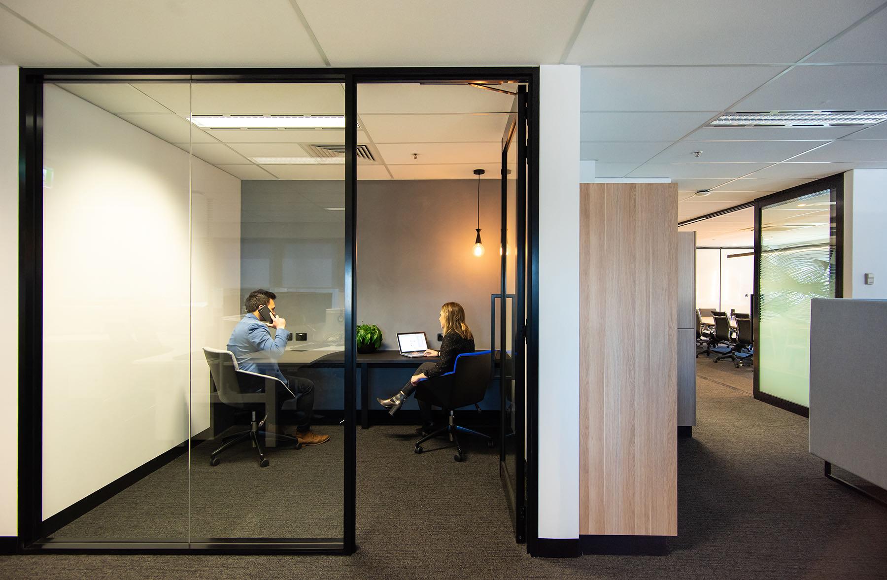 robert-bird-group-office-2
