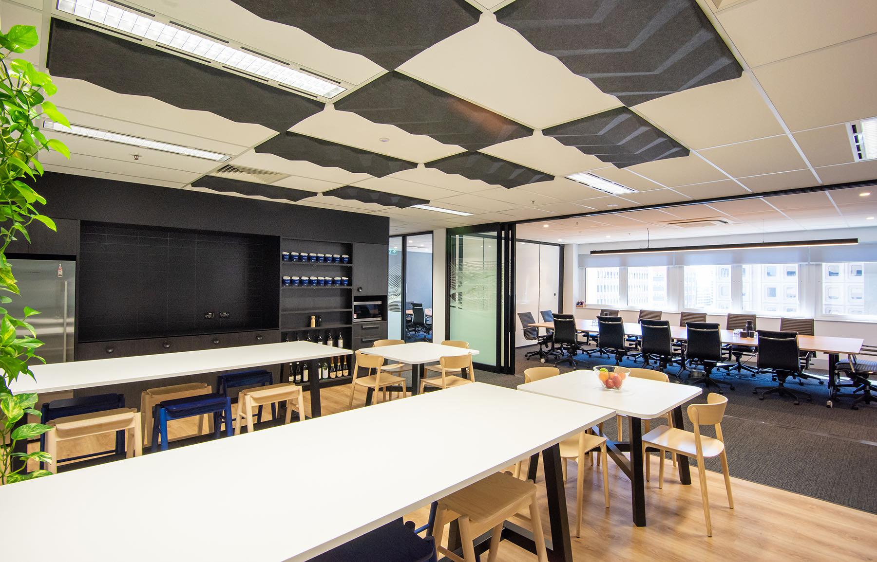 robert-bird-group-office-20