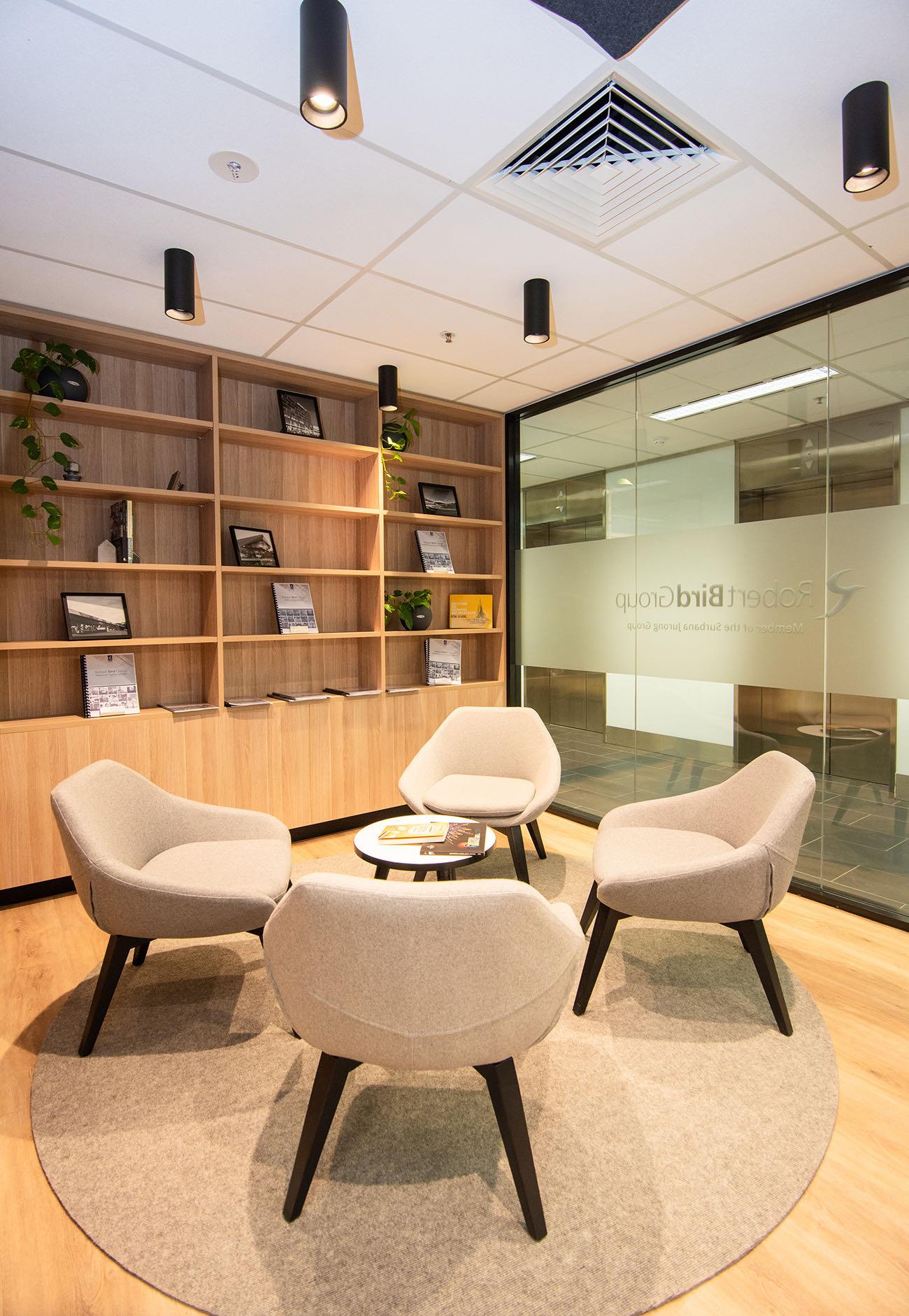robert-bird-group-office-25