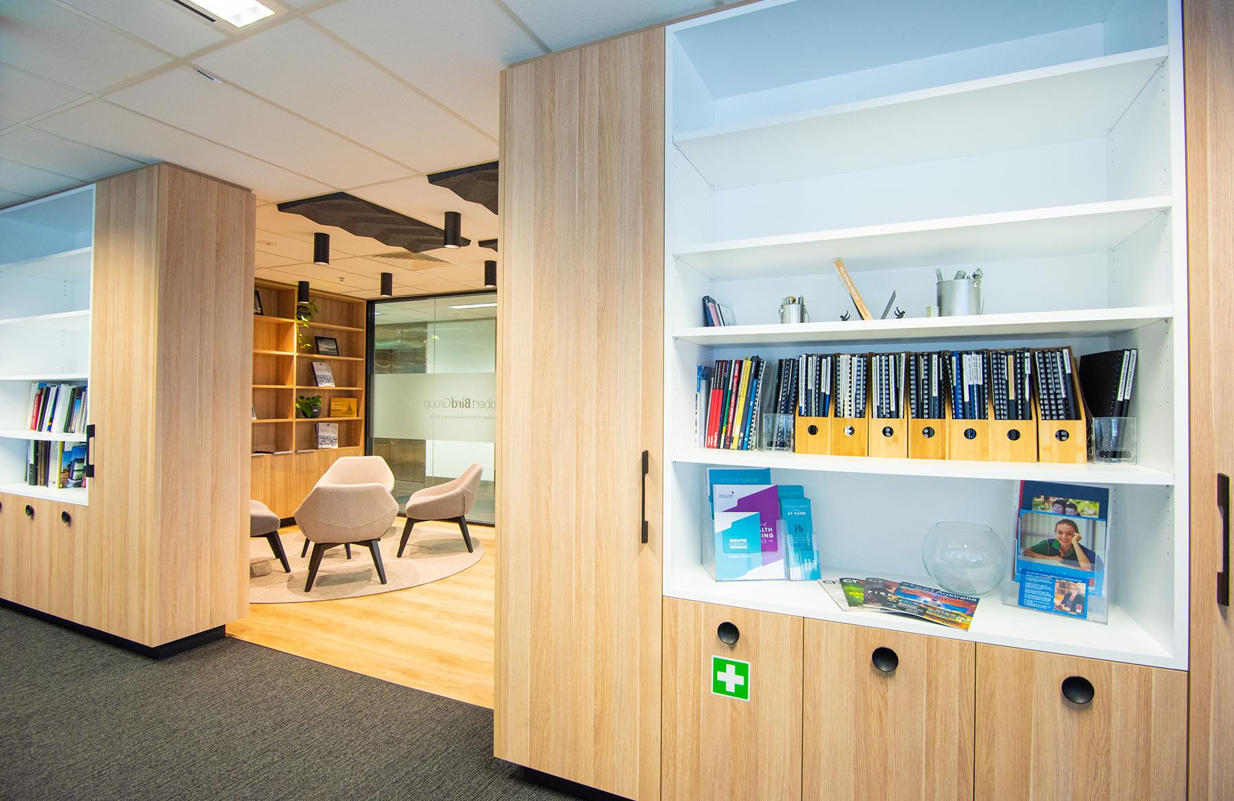 robert-bird-group-office-27