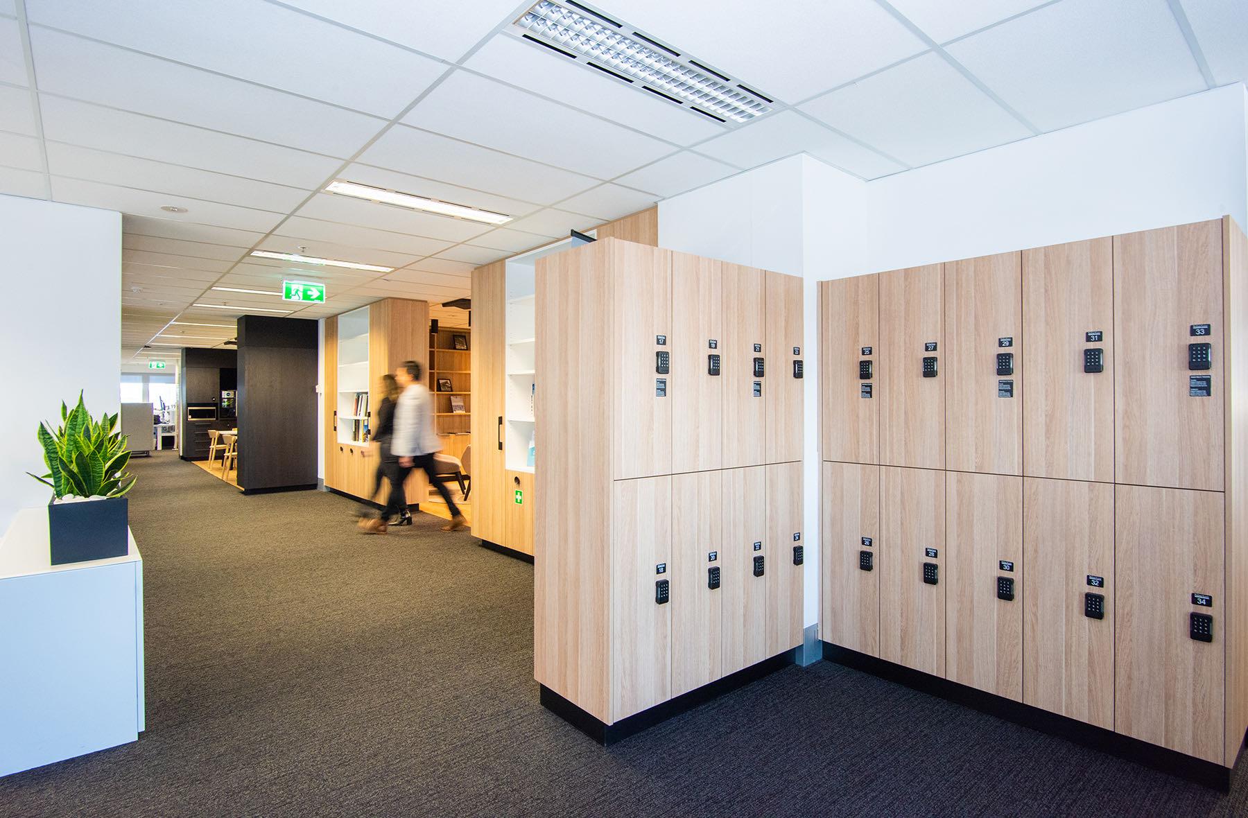 robert-bird-group-office-32