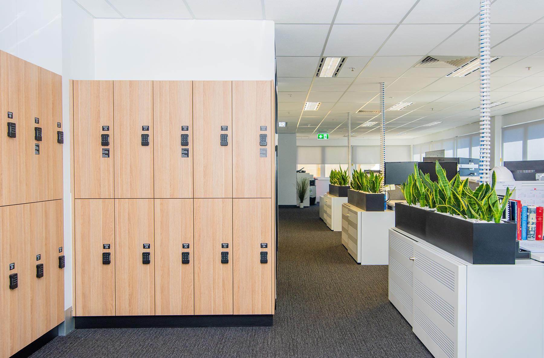 robert-bird-group-office-33