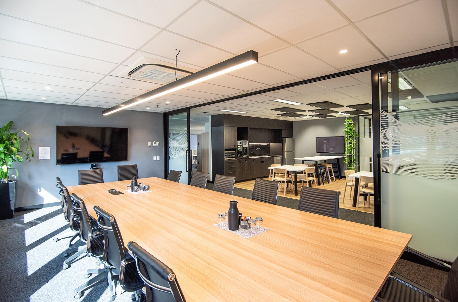 robert-bird-group-office-6