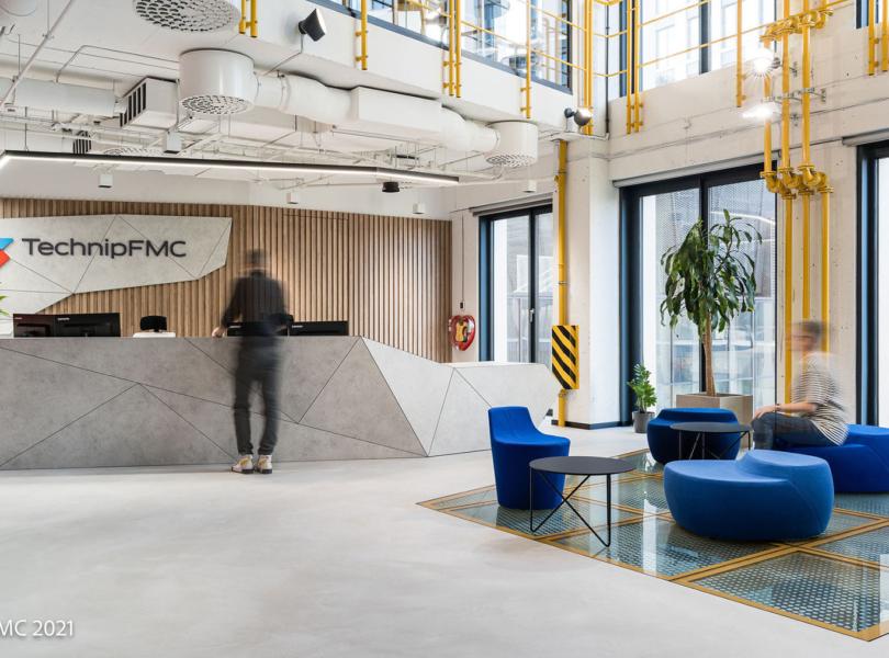 technip-fmc-krakow-office-1