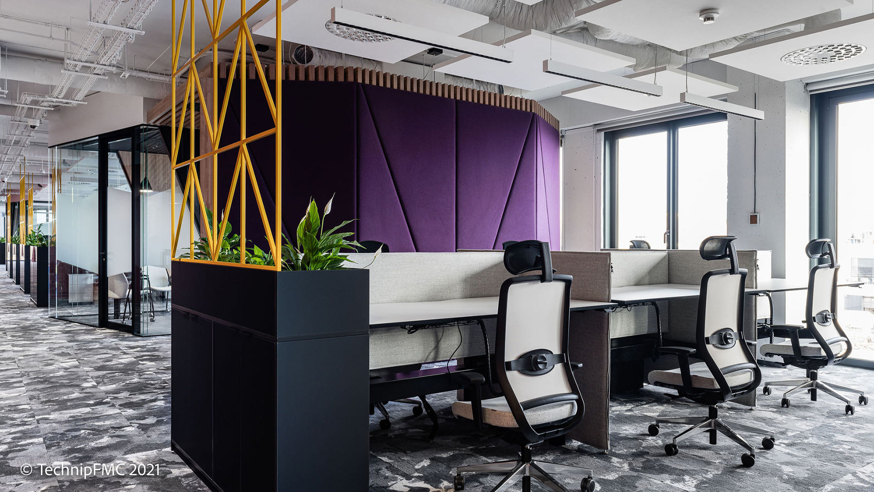 technip-fmc-krakow-office-13