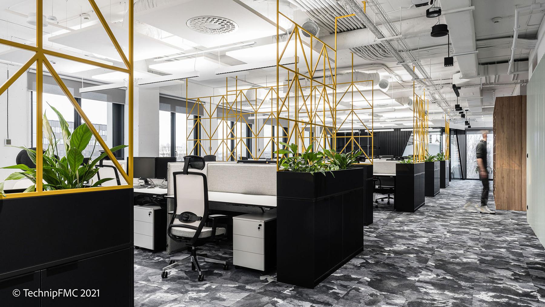 technip-fmc-krakow-office-14