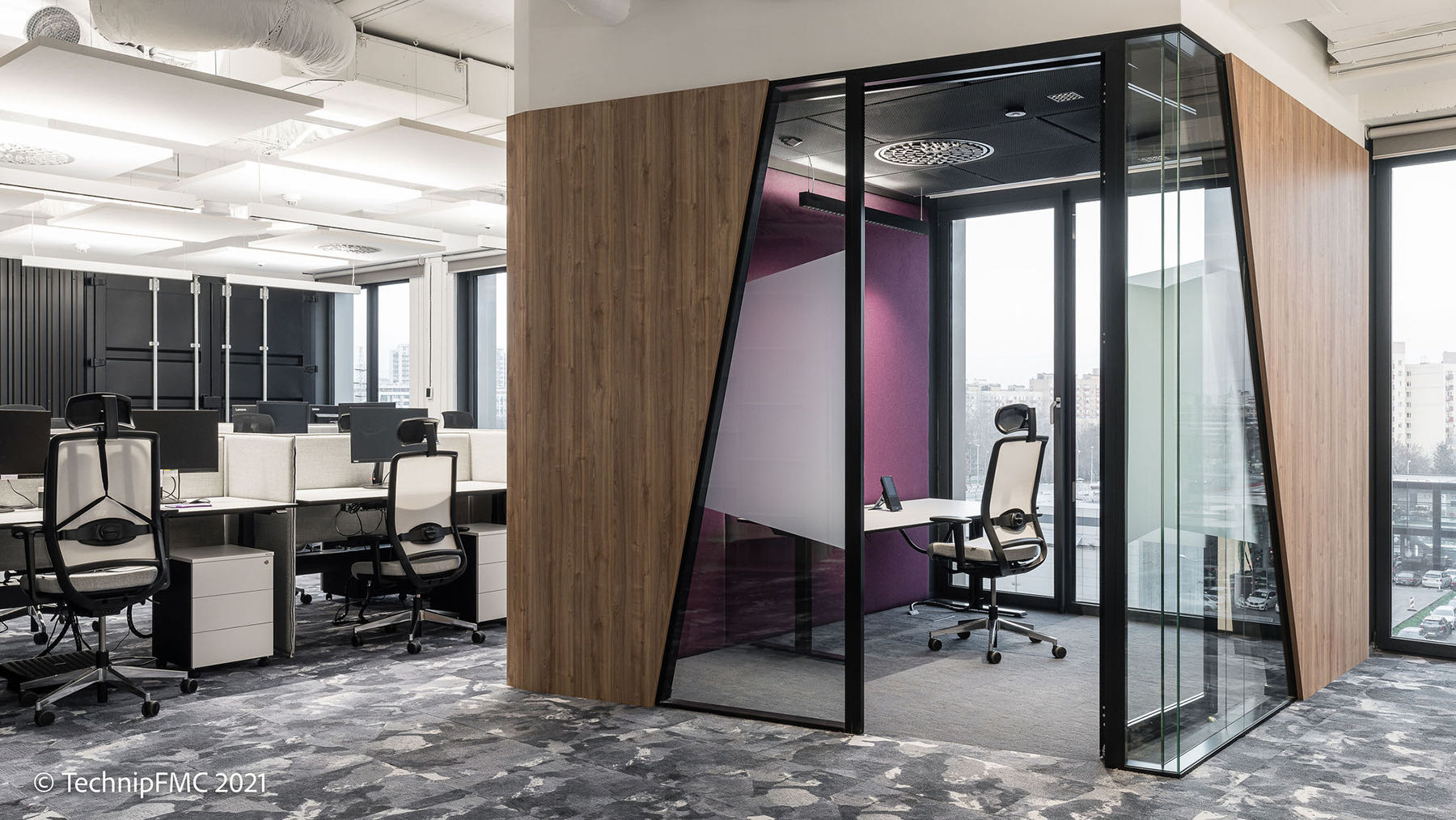 technip-fmc-krakow-office-15