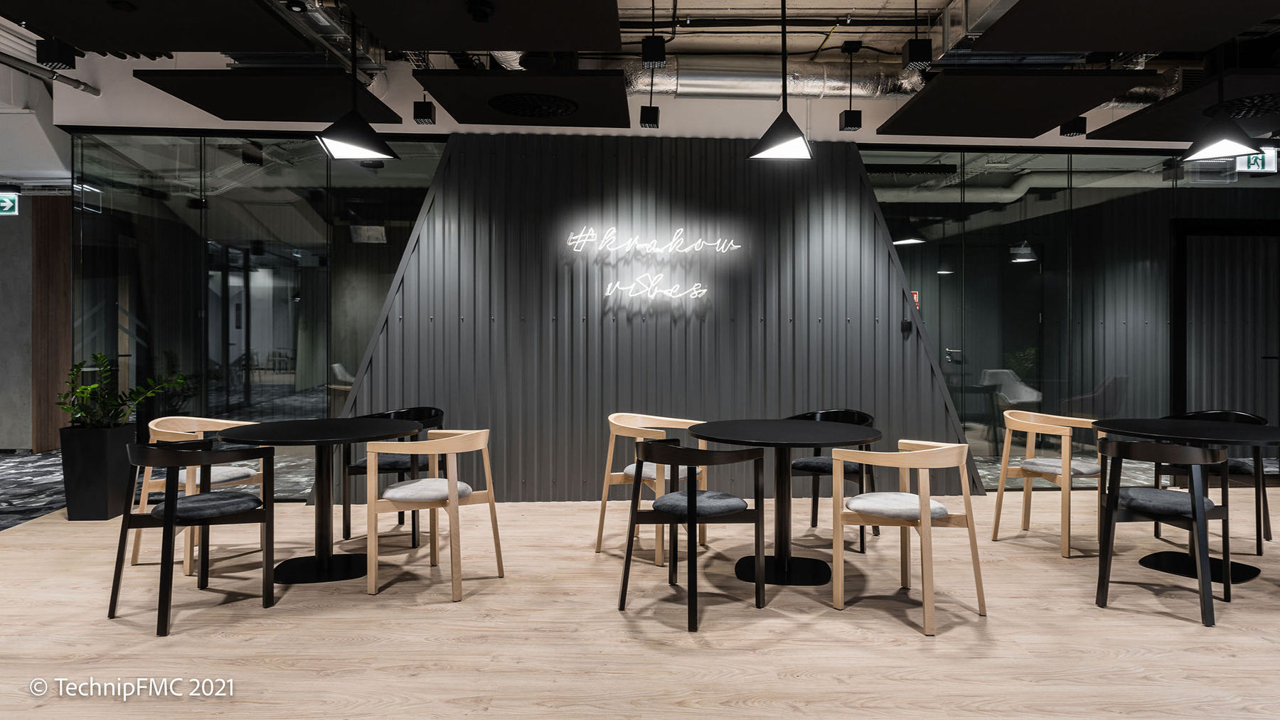 technip-fmc-krakow-office-17
