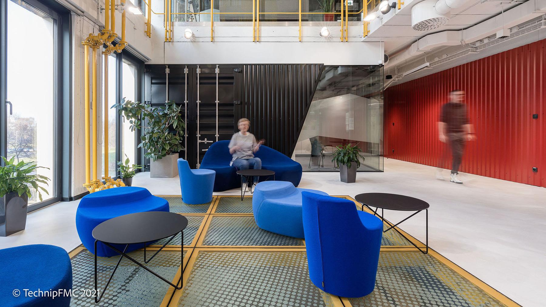 technip-fmc-krakow-office-3