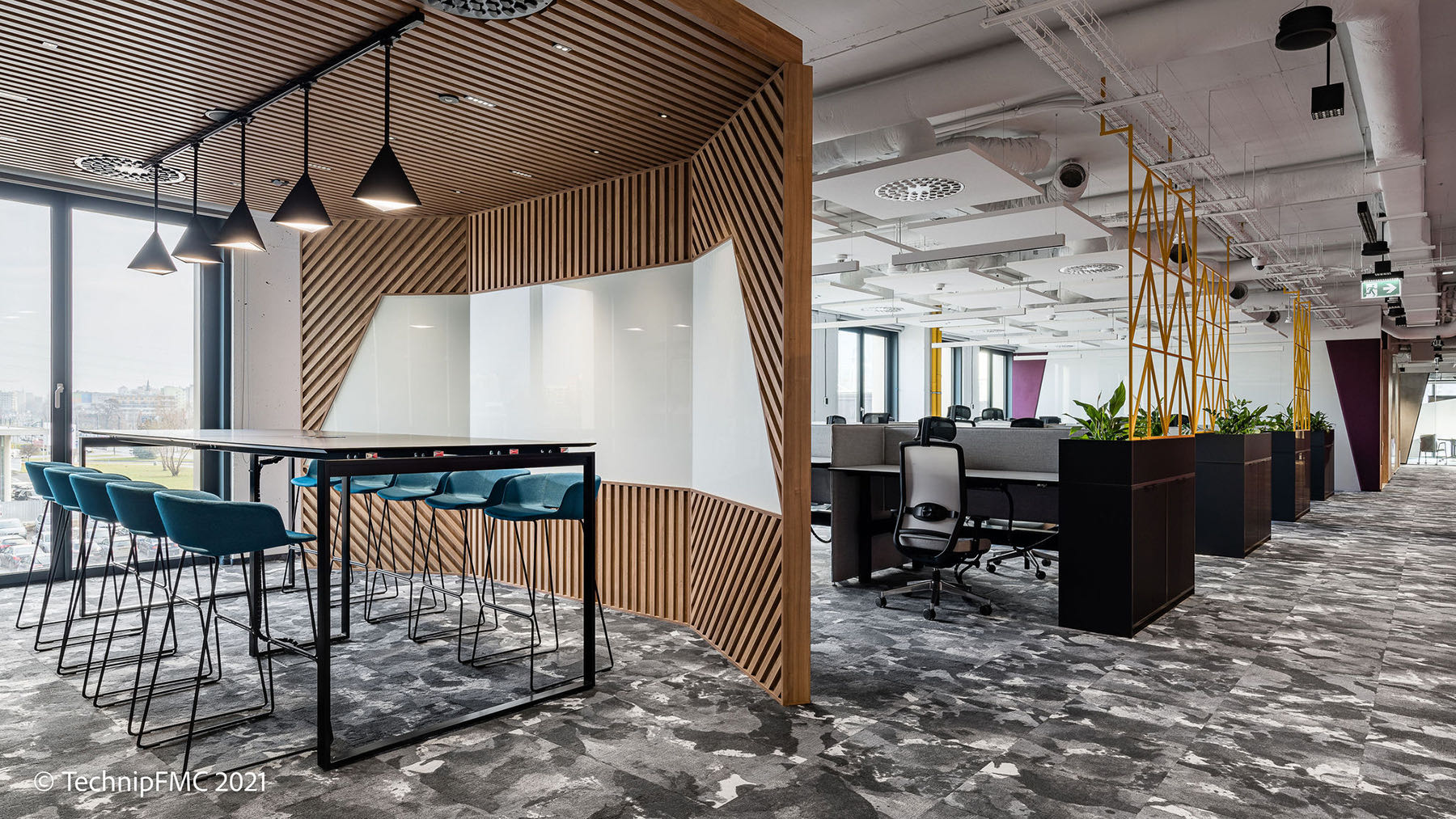 technip-fmc-krakow-office-9