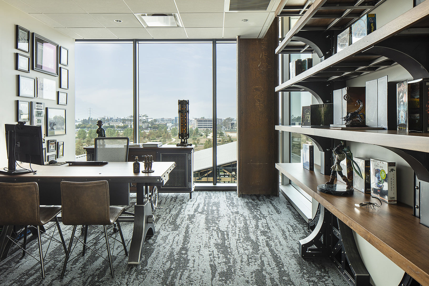 videogaming-company-office-10