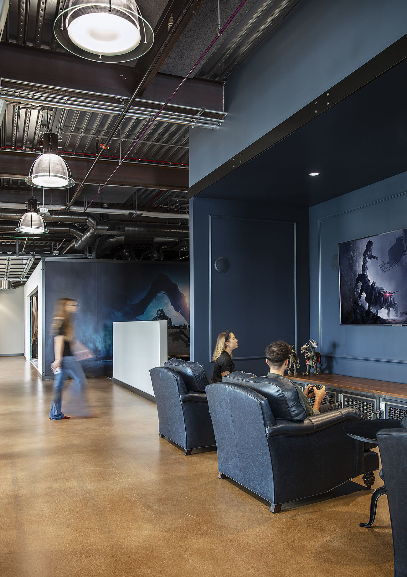 videogaming-company-office-11