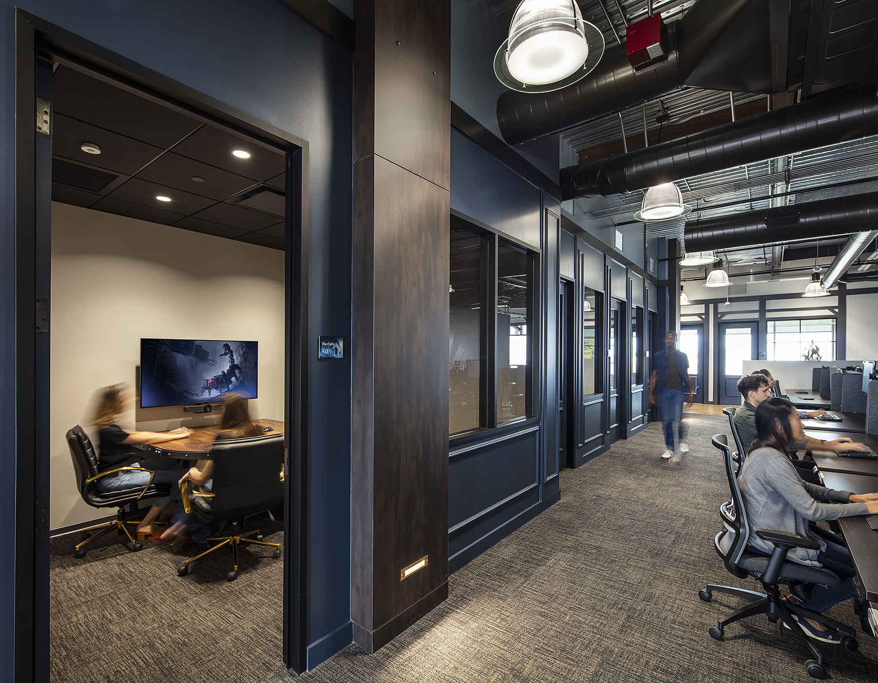 videogaming-company-office-13