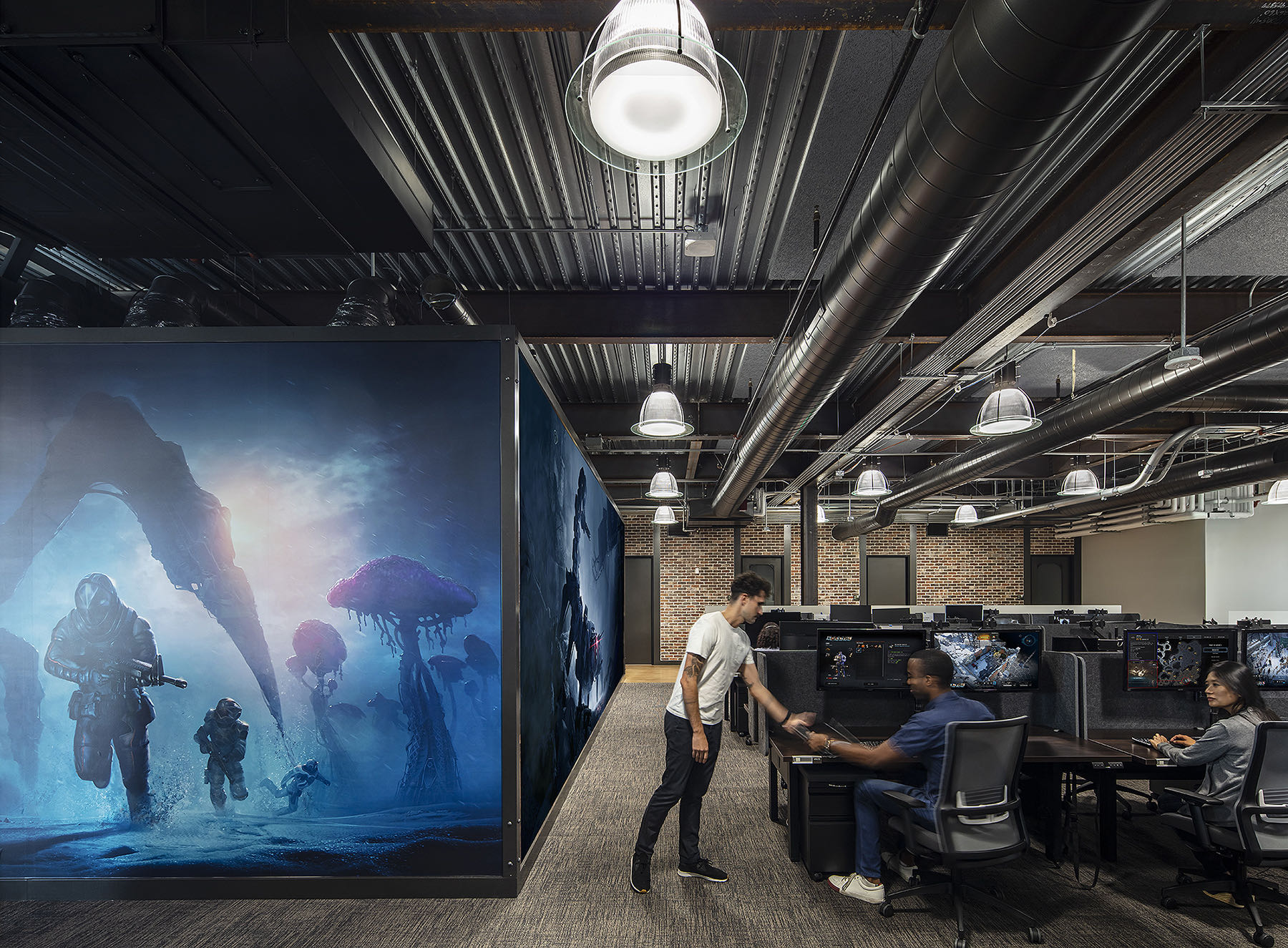 videogaming-company-office-19