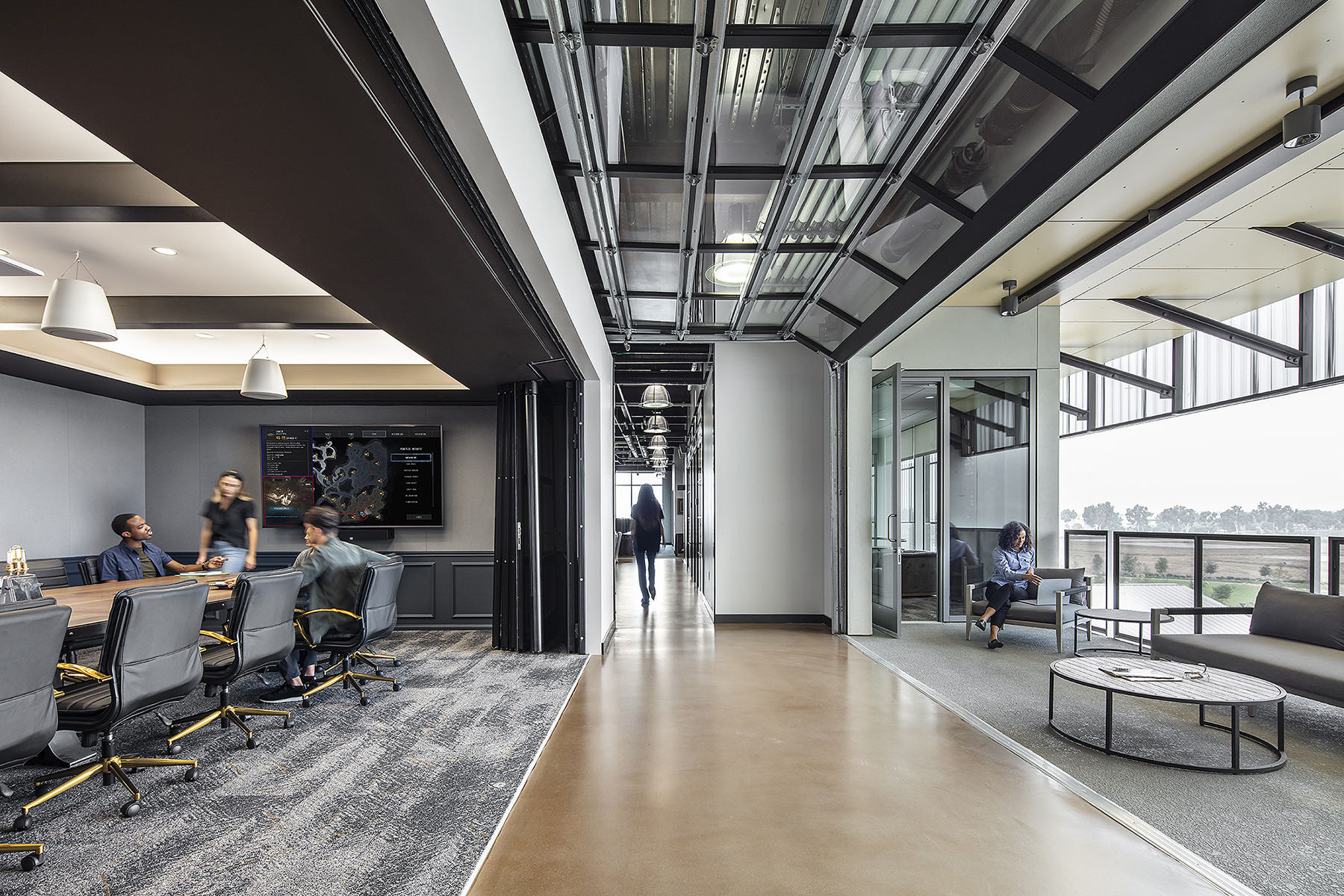 videogaming-company-office-6