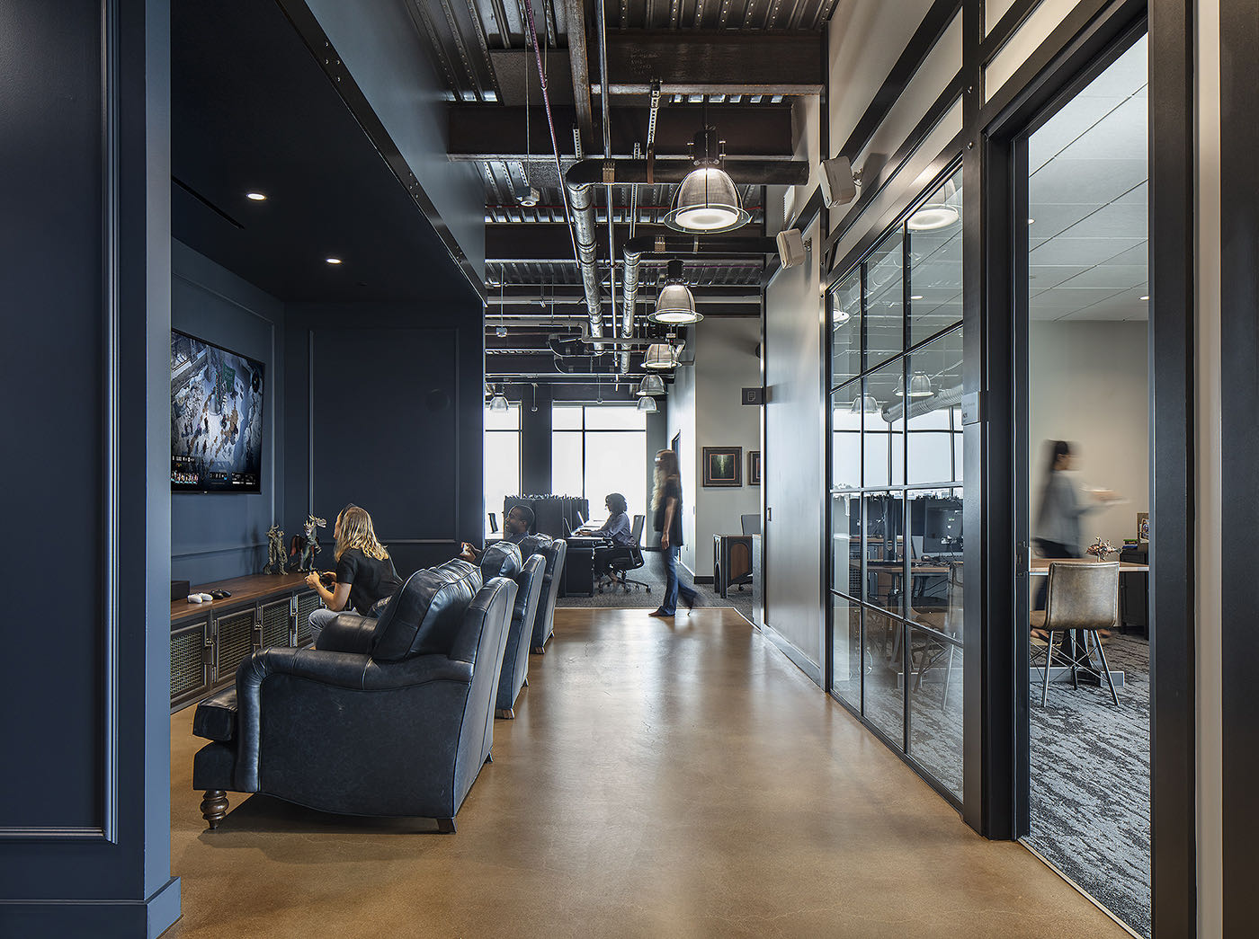 videogaming-company-office-8