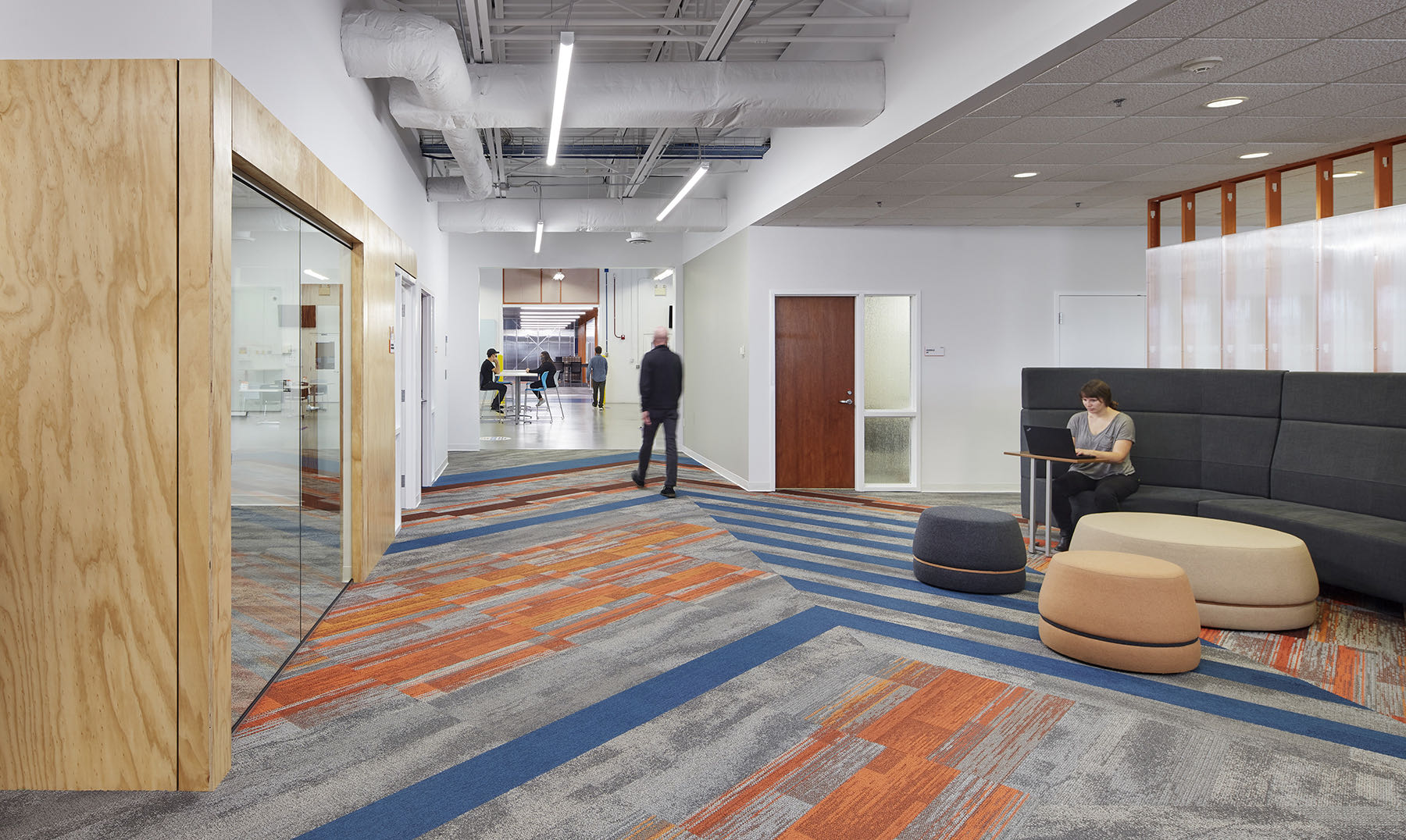 wellworth-minneapolis-coworking-2