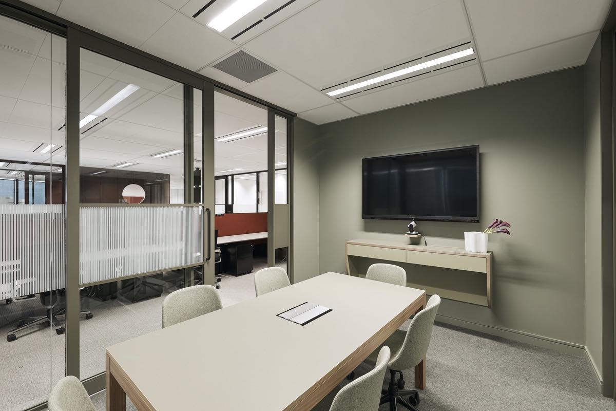 yancoal-sydney-office-12