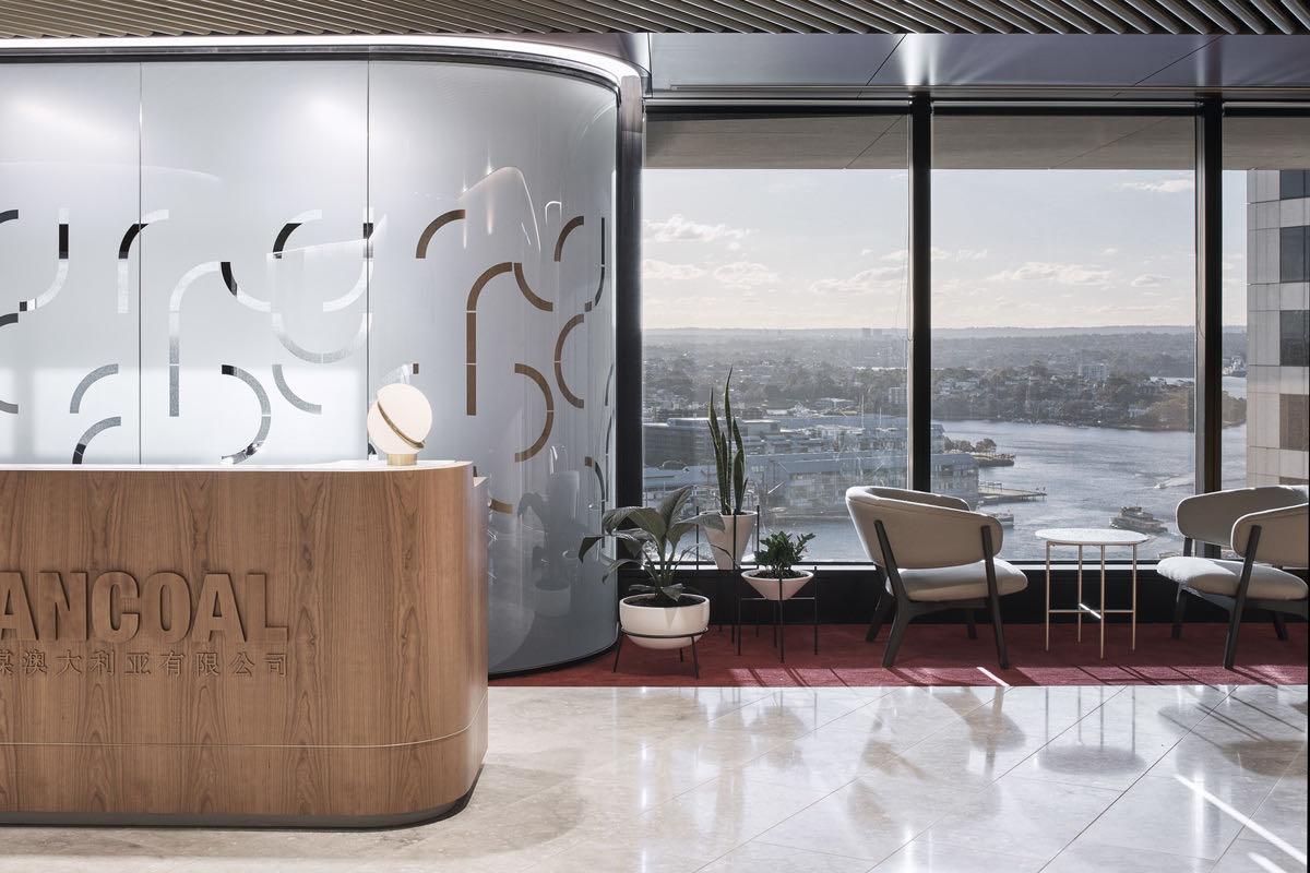 yancoal-sydney-office-2