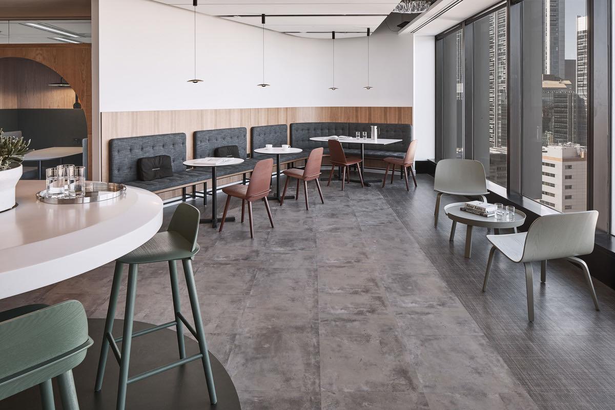 yancoal-sydney-office-6