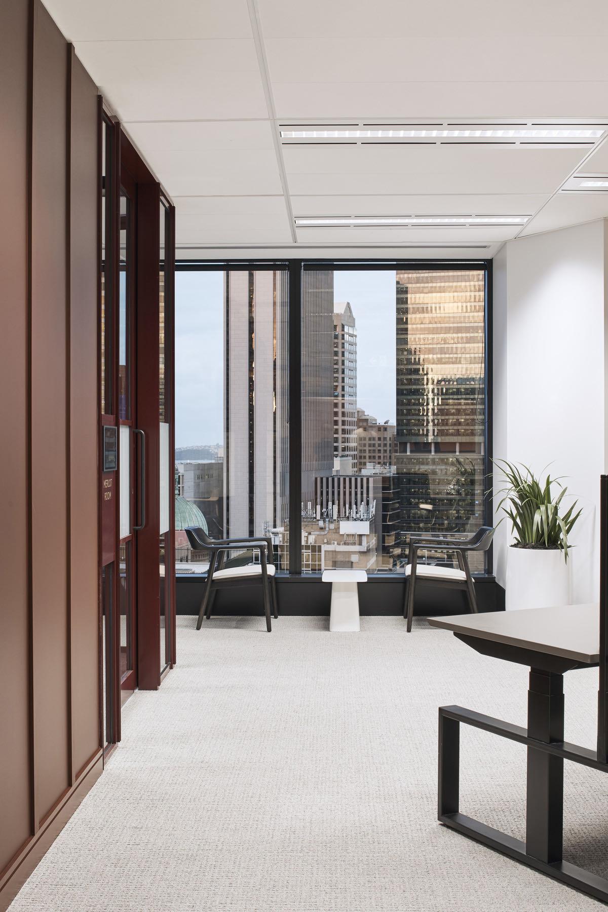 yancoal-sydney-office-8